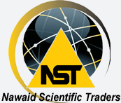 Nawaid Scientific Traders